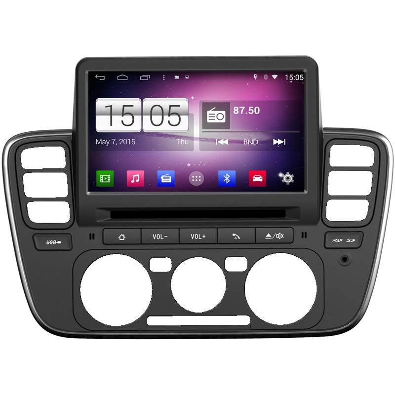 2010-2013 2-din auto radio//autoradio marco//Kit de integracion para Dacia Duster