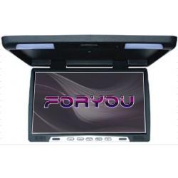 "MONITOR DE TECHO TFT-LCD 11,3"""