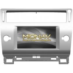 CITROEN C4 (2004-2010) - MIONAV II