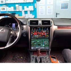 LEXUS GX 400/460 2010-2018