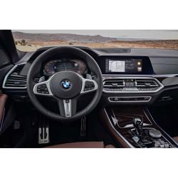 BMW EVO ID5/ID6/ID7 - INTERFACE MULTIMEDIA DYNALINK