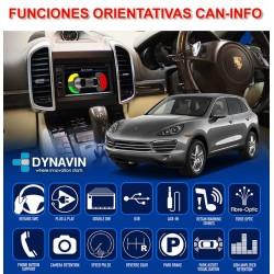FIAT 500, 500L, DUCATO - INTERFACE MANDOS DEL VOLANTE, E INFORMACION ORIGEN EN PANTALLA