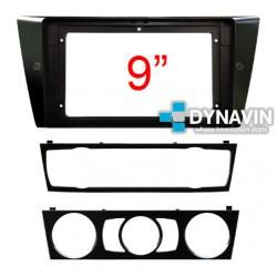 BMW E90/E91/E92/E93 - MARCO DYNAVIN X