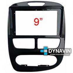 RENAULT CLIO IV (2012-2020) - MARCO DYNAVIN X