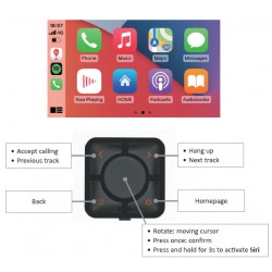 TOYOTA TOUCH 2, TOUCH AND GO 2, PLUS 2, ENTUNE AUDIO (+2014) CAR PLAY, ANDROID AUTO