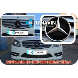 MERCEDES BENZ CAMARA DELANTERA, FRONTAL DE APARCAMIENTO Benz GLK GLC GLE GLA ML