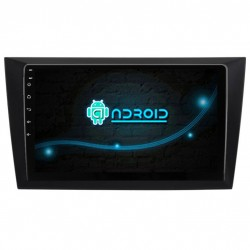 Radio 2din Android GPS Octacore 64GB FLASH. Android carPlay VW Golf MK6 2008 2009 2010 2011 2012 2013