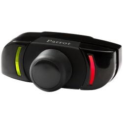 Parrot CK3000 Evolution - Kit manos libres con bluetooth para móviles