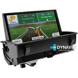 AUDI A3 (8V +2012) - 2DIN GPS HD USB SD DVD BLUETOOTH