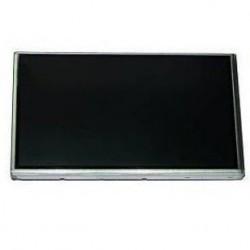 """PANTALLA LCD 7"""" MERCEDES, OPEL, BOSH NAVI"""