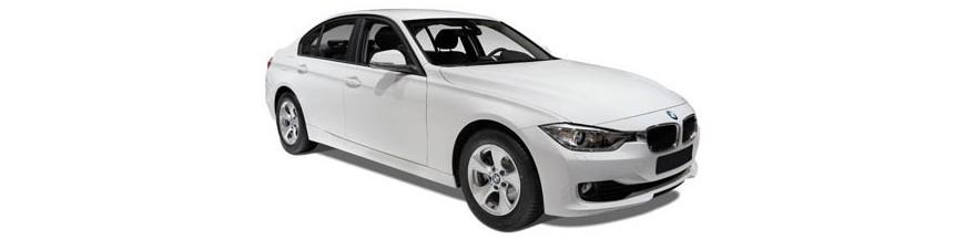 BMW Serie 3 - Accesorios Multimedia | Cámaras | Radios | DYNAVIN