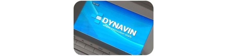 """Cabeceros 7"""""""