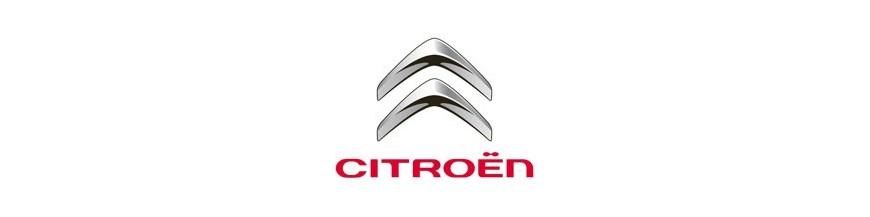 _Citroen