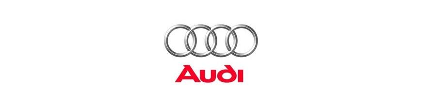 _Audi