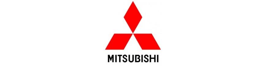 _Mitsubishi