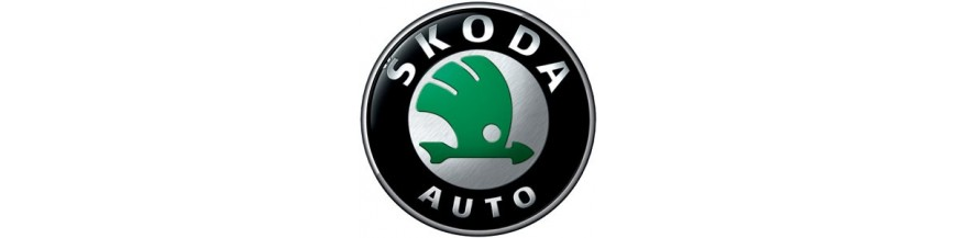 _Skoda