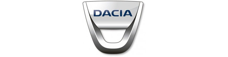 _Dacia