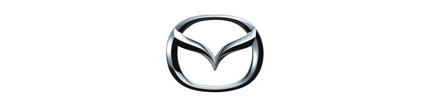 _Mazda
