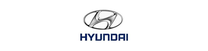HYUNDAI Cámaras Traseras ✅ Parking y Sensores de calidad ◁