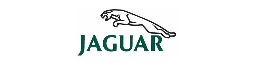 Radios para Jaguar ✅ Autorradios Multimedia de Jaguar ✅