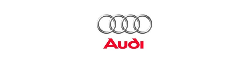 Accesorios Audi Multimedia ✅ Mandos Volante, Cámaras Audi y OEM repuestos Originales España Dynavin.