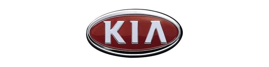 Radios para KIA | Accesorios Multimedia