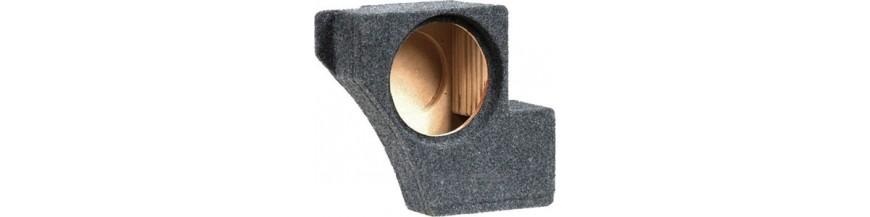Cajas Acústicas