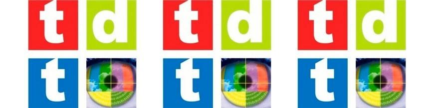 TV Digital - TDT