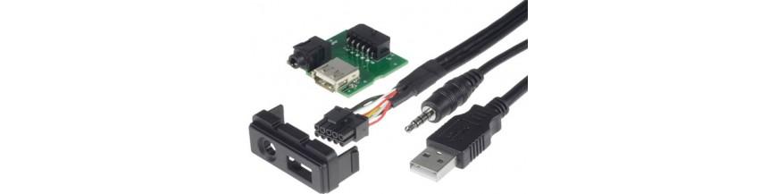 USB Keeper