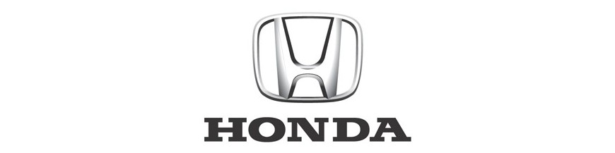 PARKING【 Cámaras Traseras para Honda 】 Aparcamiento DYNAVIN