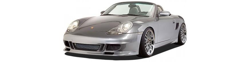 ⌛ Accesorios para Porsche 911 ✅ Pantallas Cámaras y Multimedia
