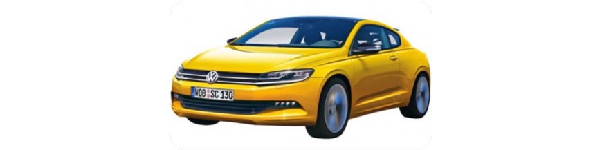 Autoradio 2din car dvd gps hd bluetooth usb sd manos libres volkswagen scirocco