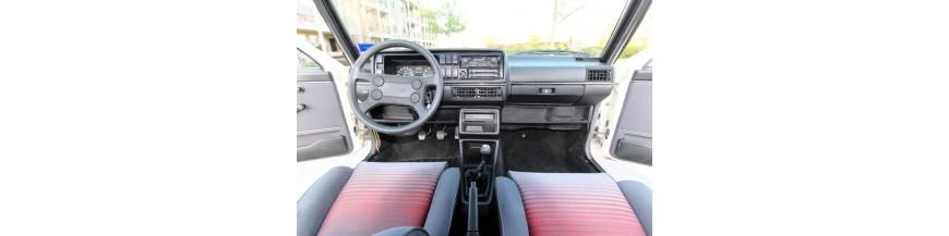 MK2 Type 1G (1983-1992)