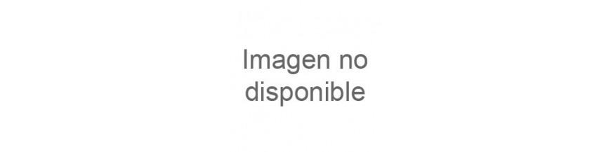 AMG Matte Black Edition (2011-2013)