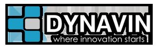 Grupo Dynavin Iberica